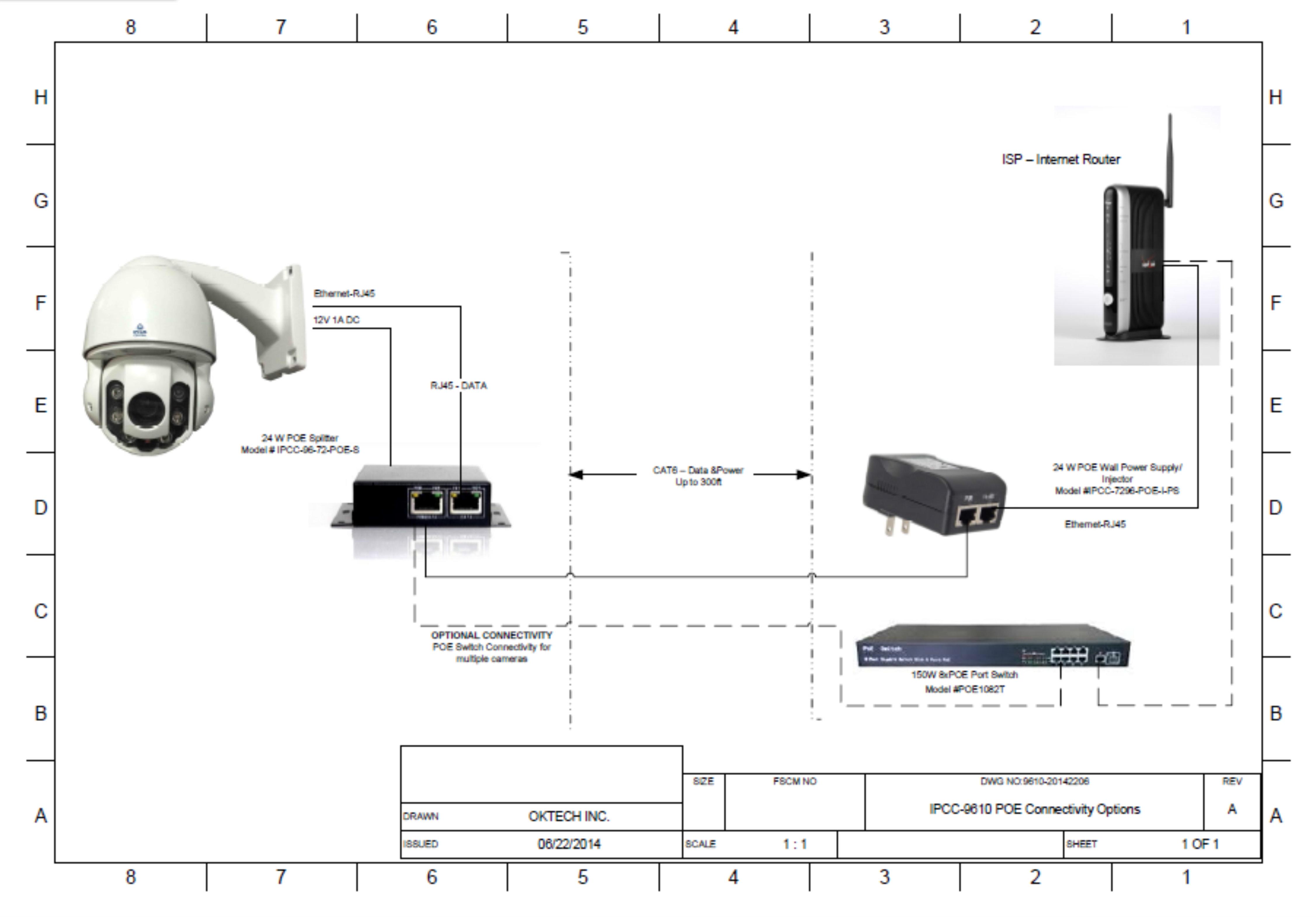 9610 Connectivity.jpg