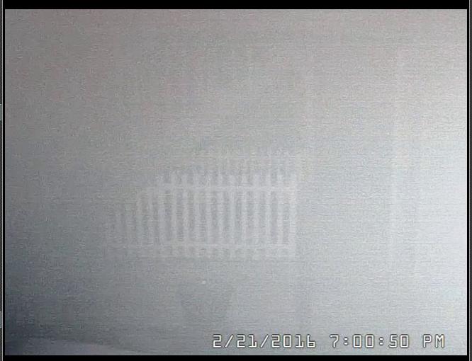 Screen Shot 2016-02-22 at 9.50.59 AM.png