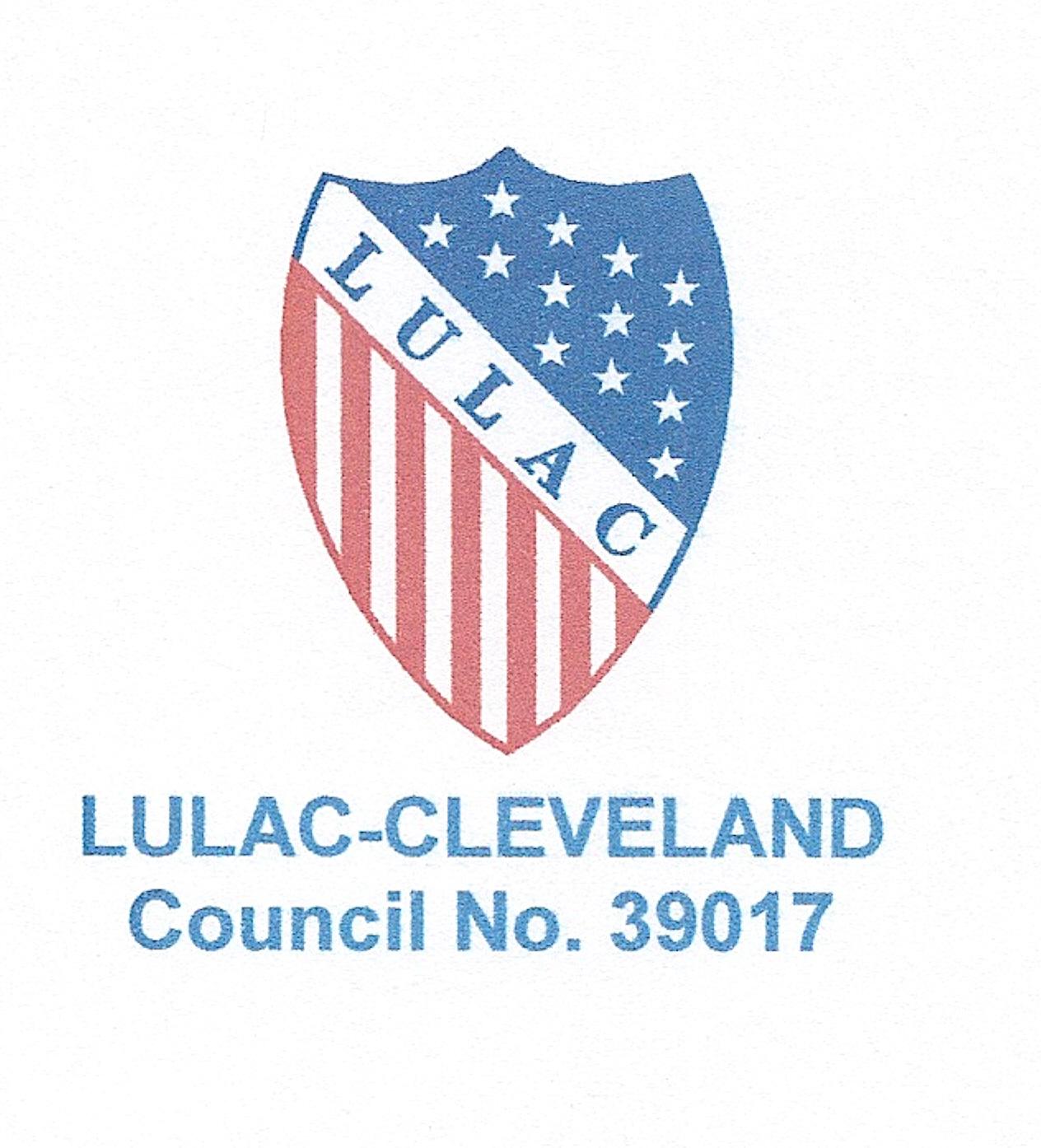 LULAC-Cleveland Logo Image.jpg