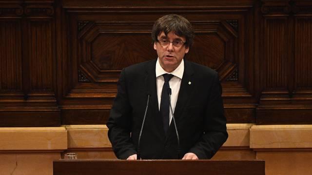 Carles Puigdemont(2).jpg