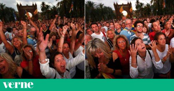 Un_Minuto_de_Independencia.jpg