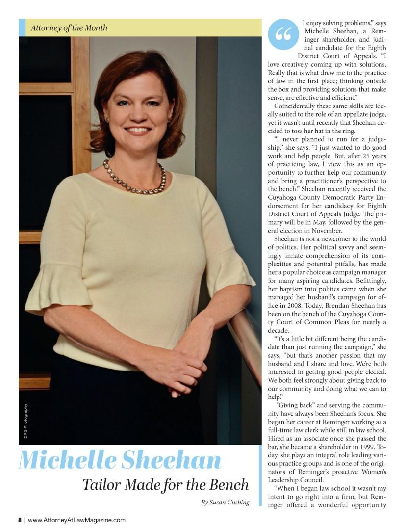 Michelles Sheehan.jpg