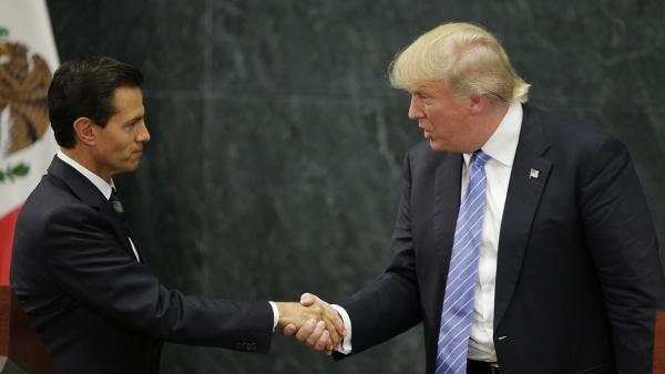Trump & pena Nieto.png