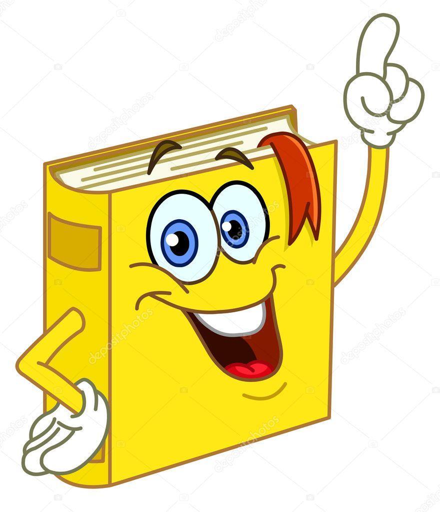 Book(1).jpg