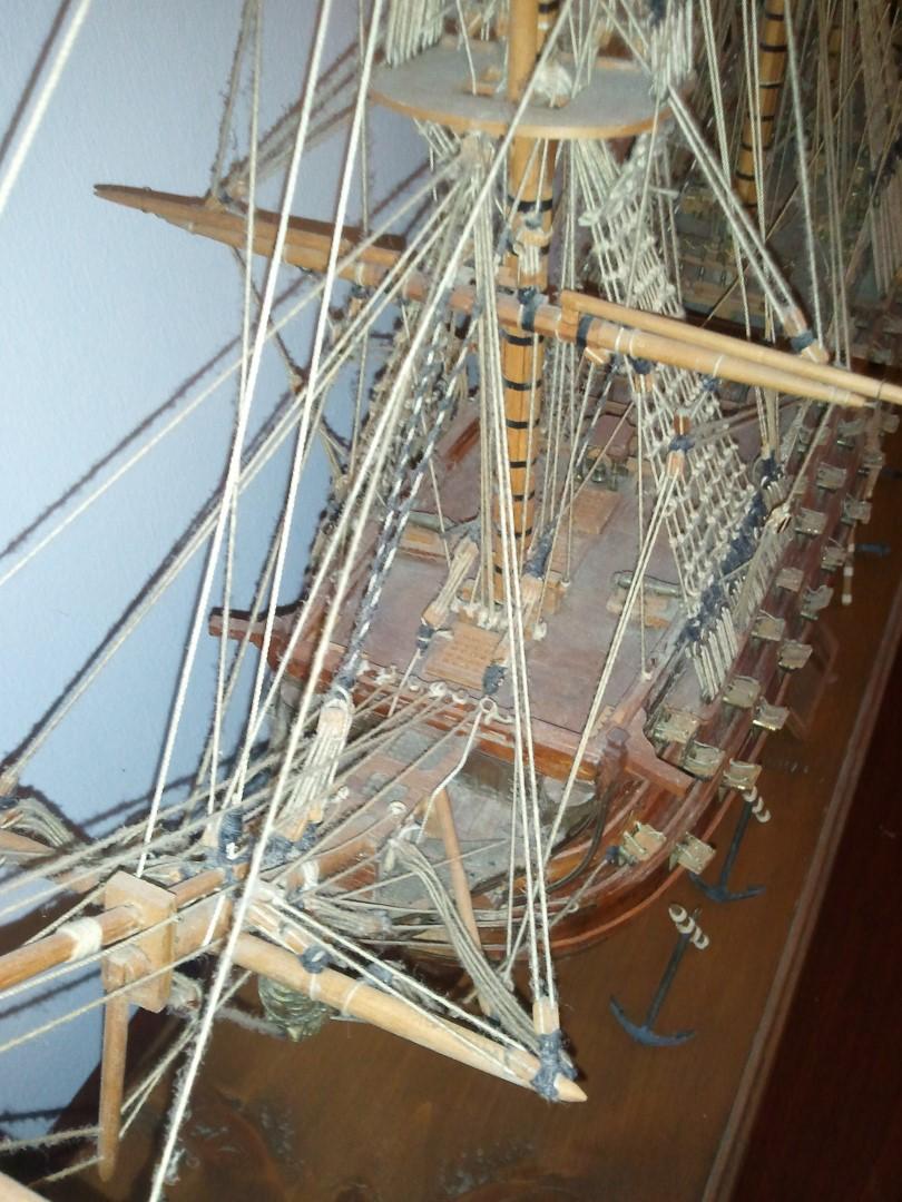 2011-10-21 10.50.32.jpg