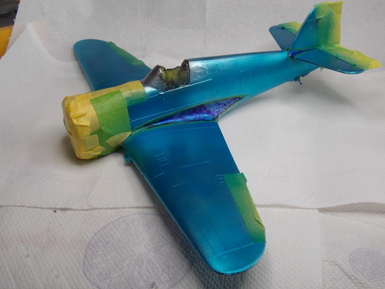 Hawk 4 001.jpg