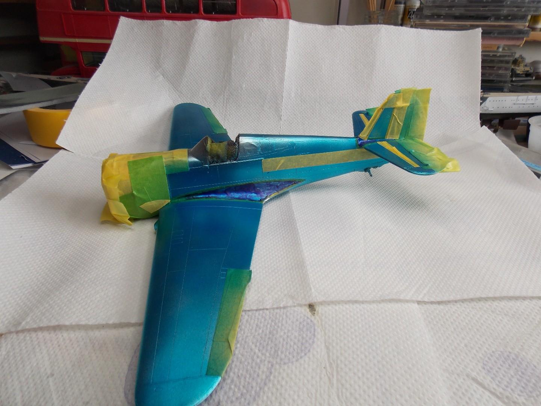 Hawk 4 005.jpg