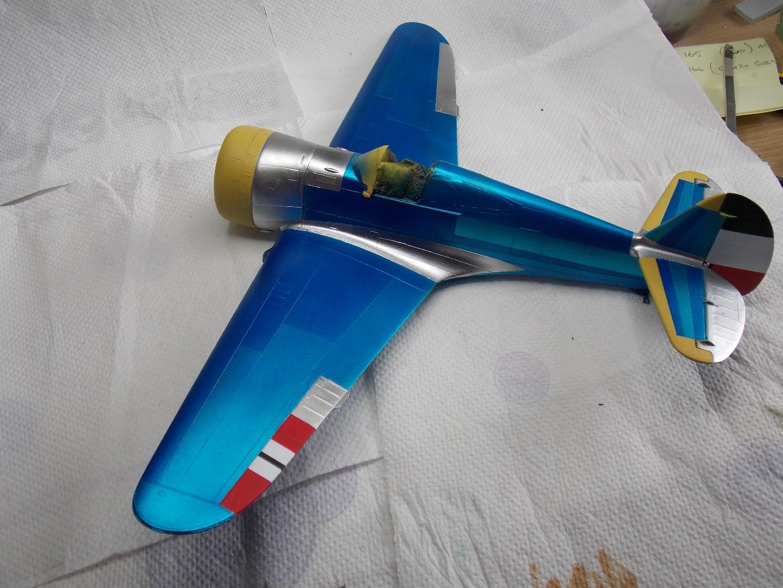 Hawk 5 001.jpg
