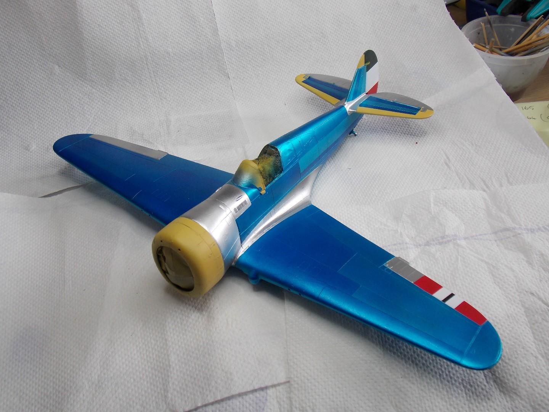 Hawk 5 002.jpg