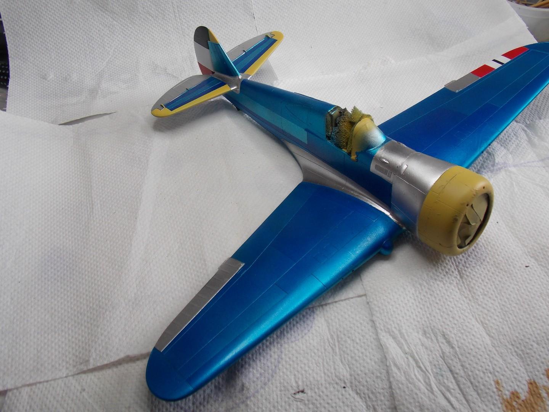 Hawk 5 003.jpg