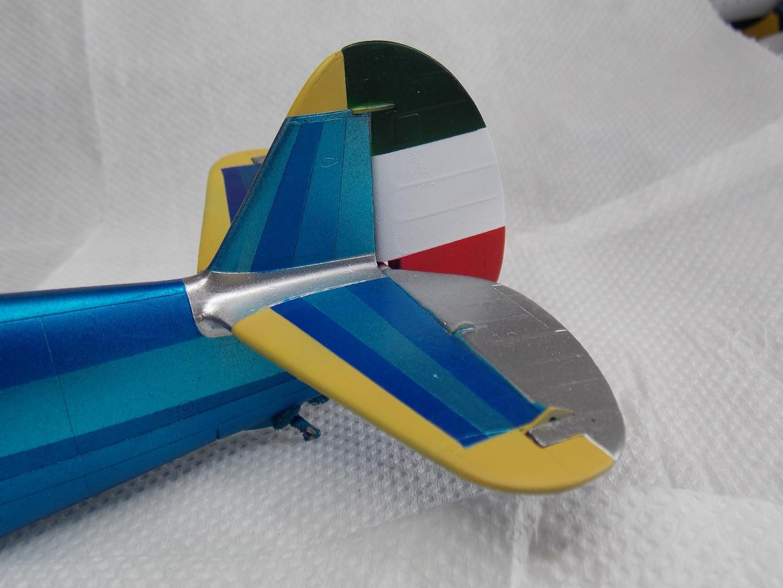 Hawk 5 004.jpg