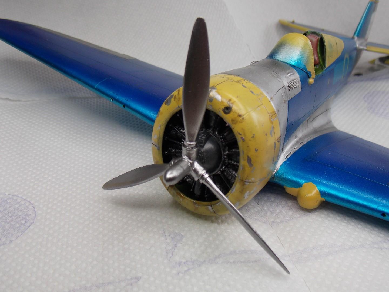 Hawk 7 009.jpg