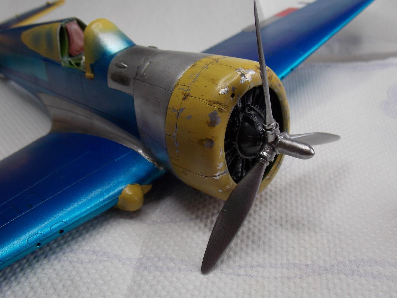 Hawk 7 010.jpg