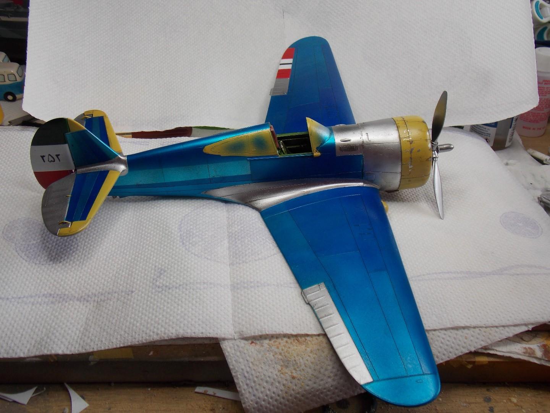 Hawk 7 012.jpg