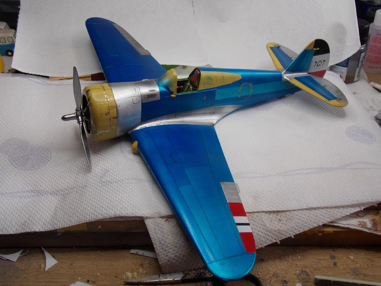 Hawk 7 014.jpg