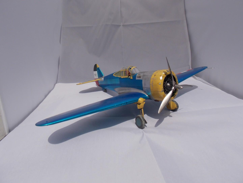 Hawk 8 002.jpg