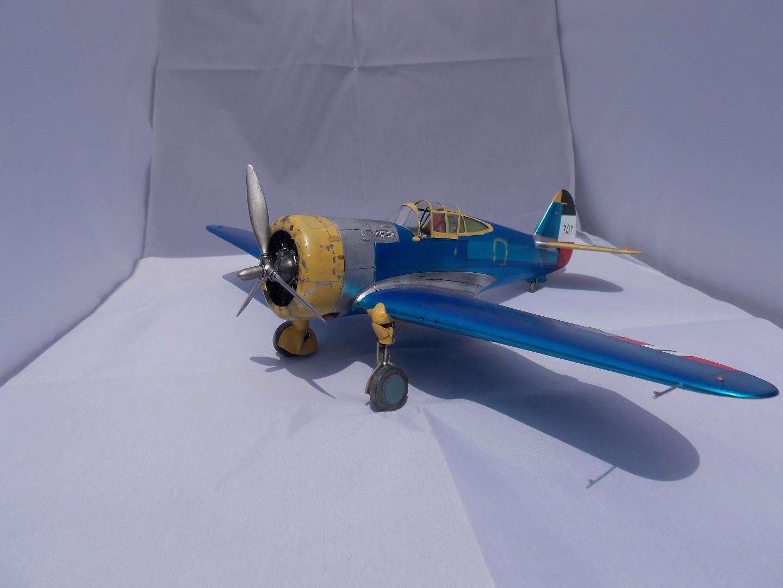 Hawk 8 004.jpg