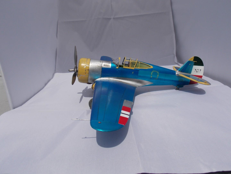 Hawk 8 005.jpg