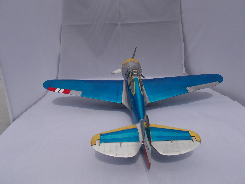 Hawk 8 007.jpg