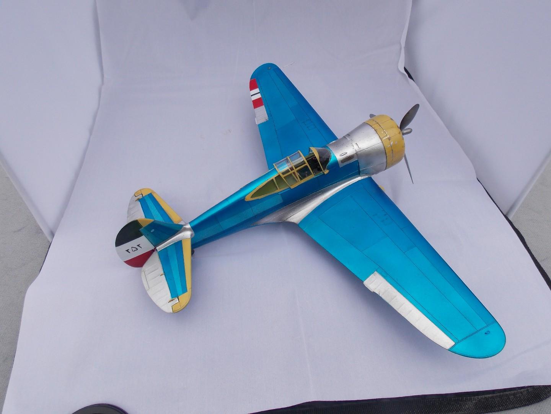 Hawk 8 009.jpg