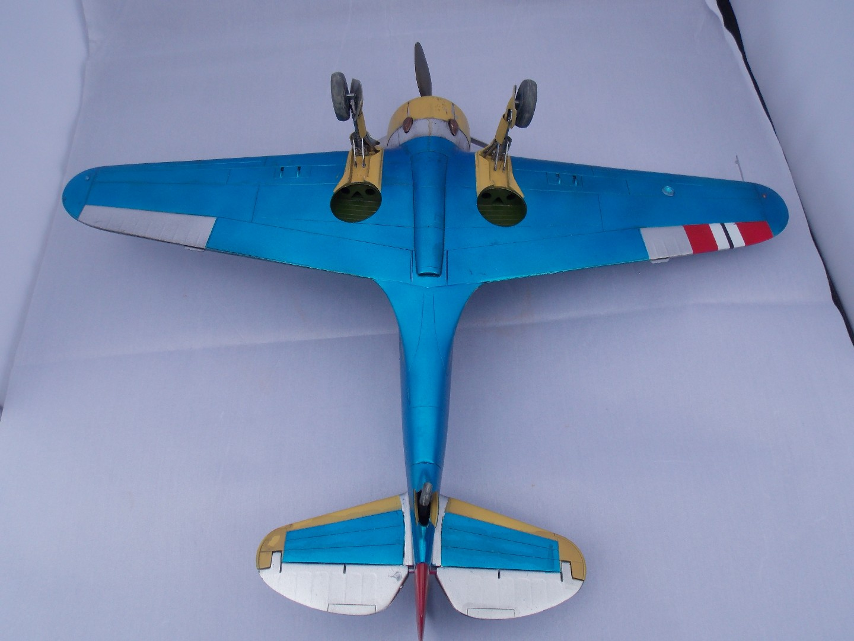 Hawk 8 012.jpg