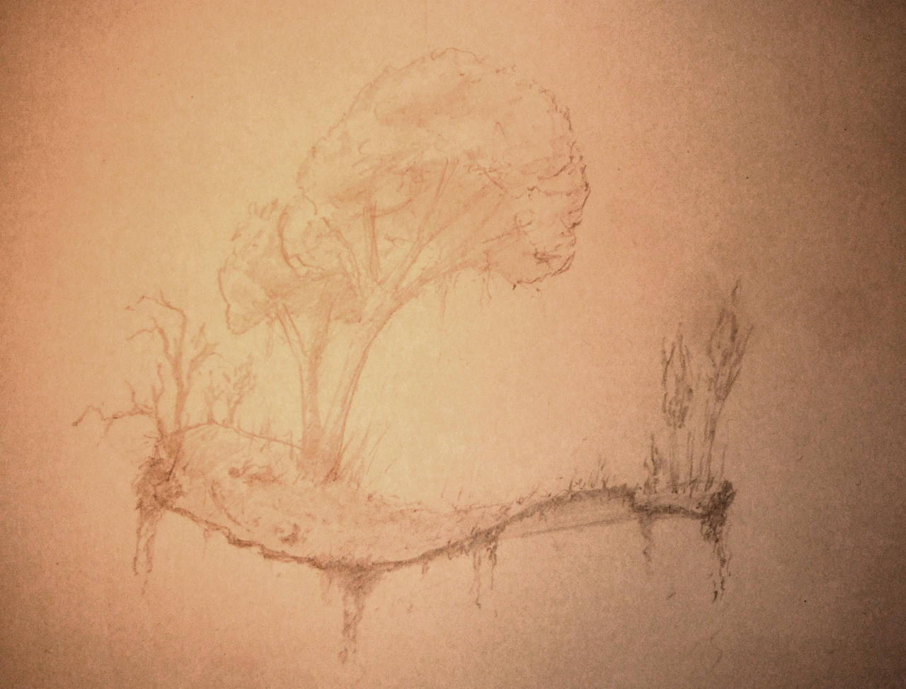 Flying Island Concept.jpg