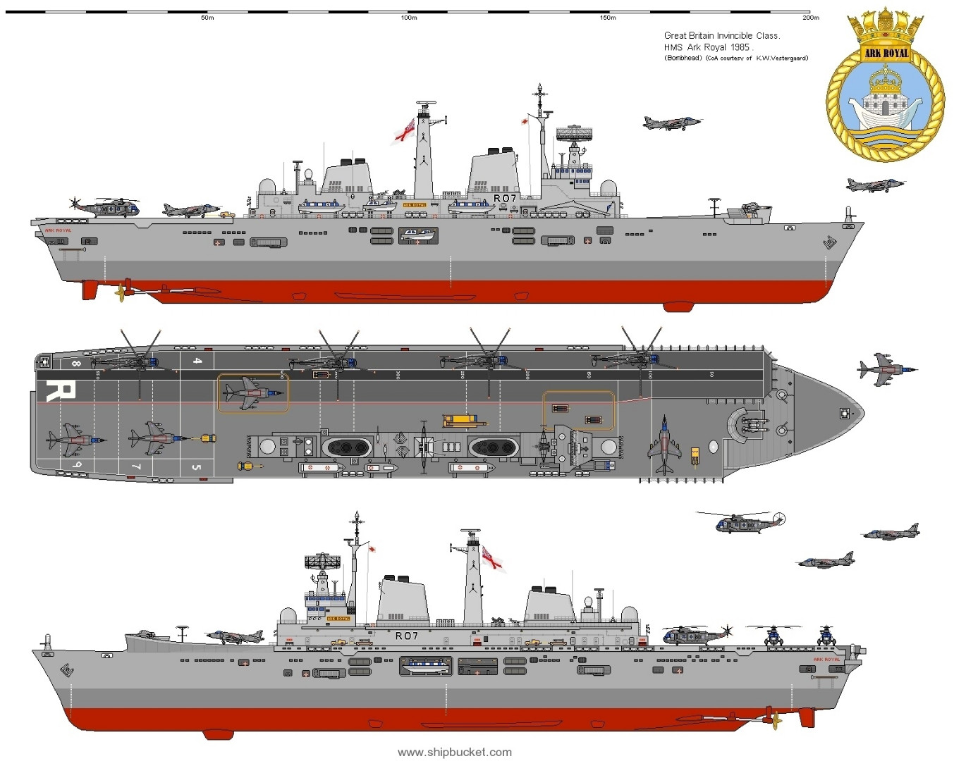HMS-Ark-Royal-3 view.jpg