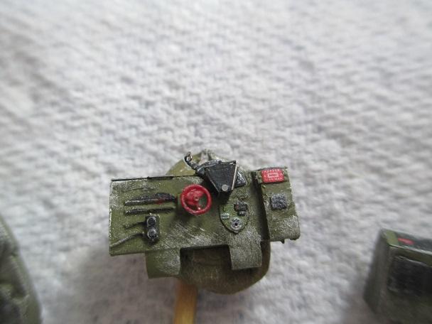 cockpit5.jpg
