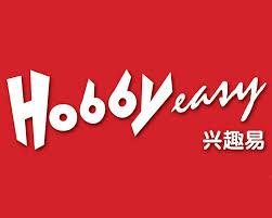 hobby easy.jpg