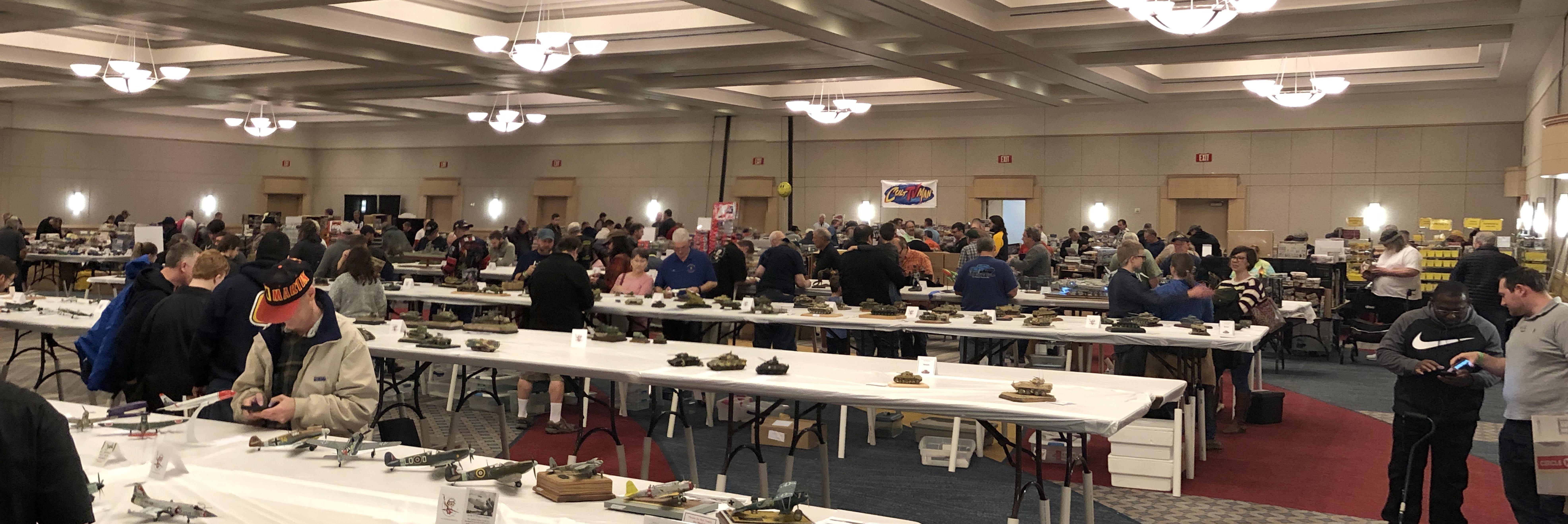2019 Chattanooga Scale Modelers Show 2.jpg