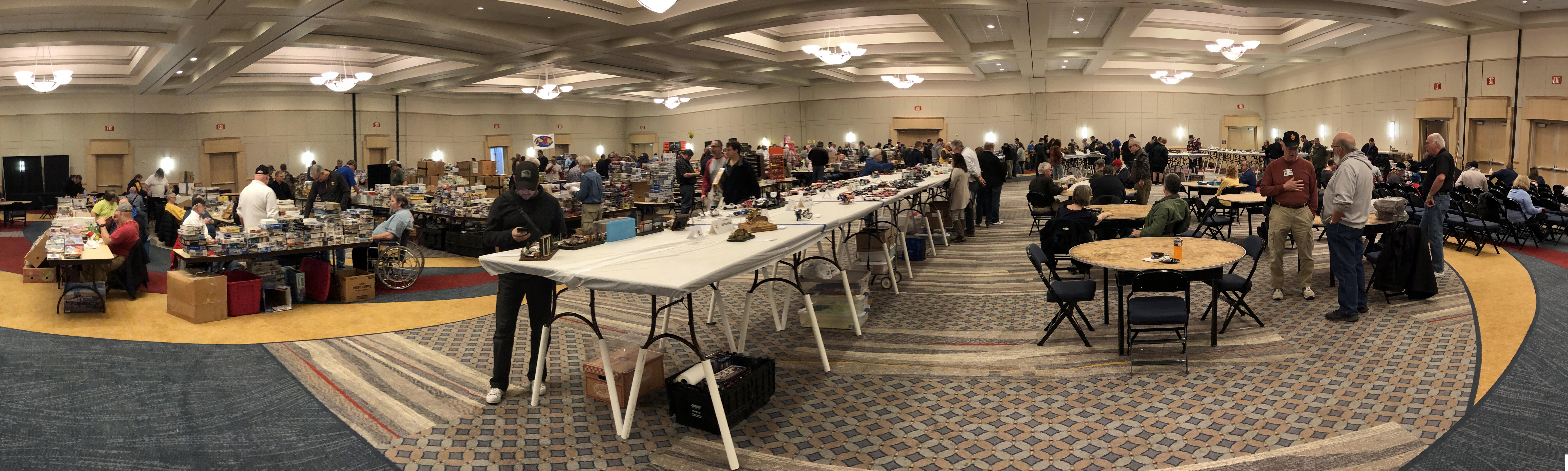 2019 Chattanooga Scale Modelers show.jpg