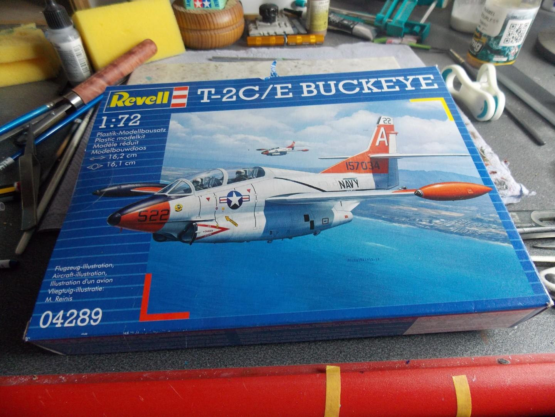 Buckeye 001.jpg