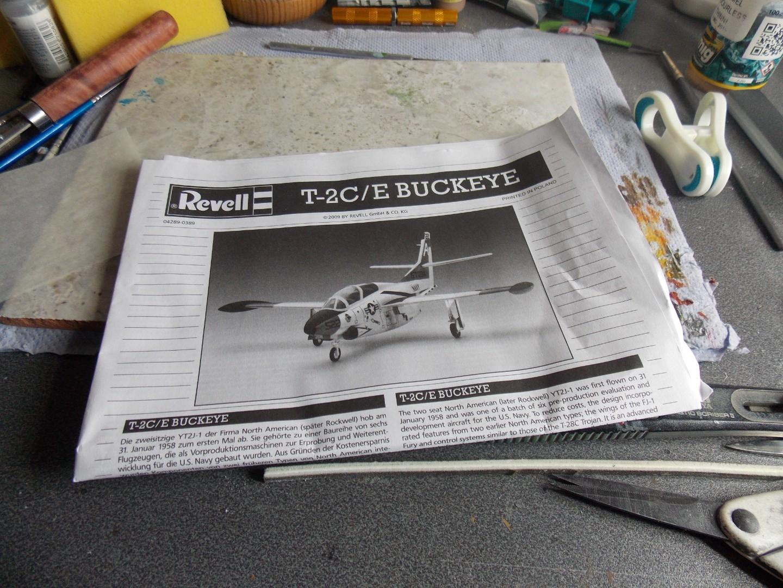 Buckeye 003.jpg