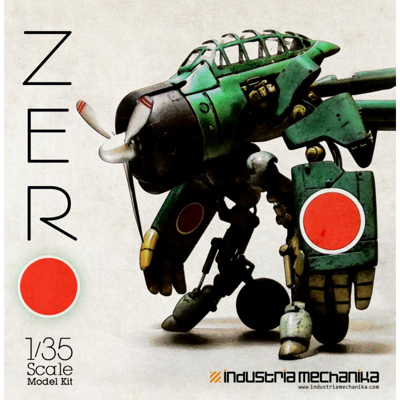 zero-fighter-robot.jpg