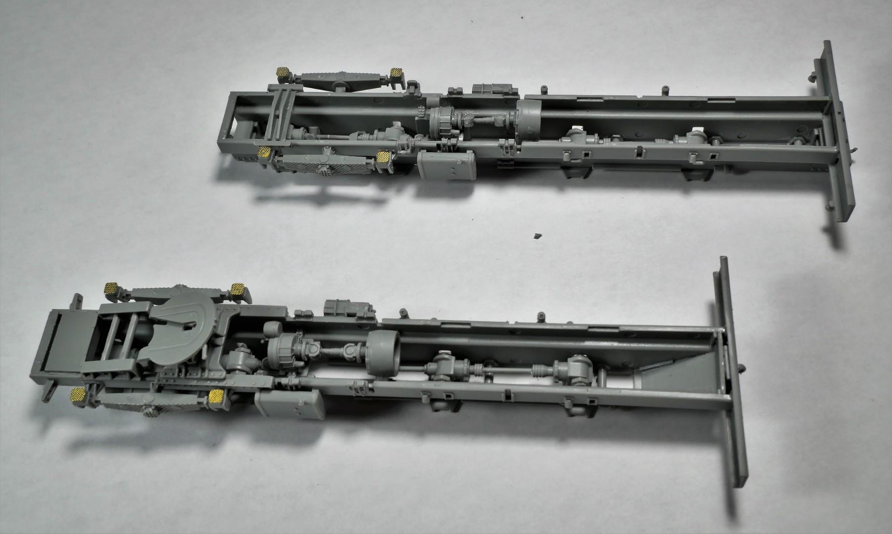 P1030528.jpg