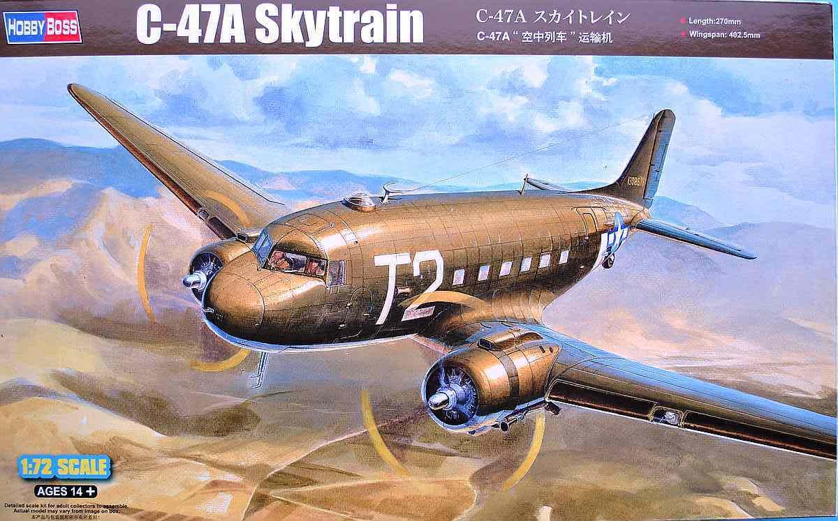 HobbyBoss-87264-C-47A-Skytrain-12.jpg