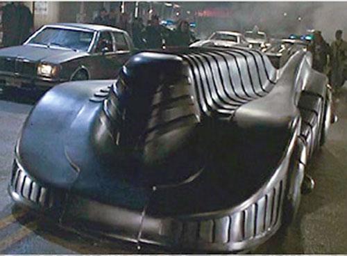 Batman-Burton-Movie-1989-Keaton-h.jpg