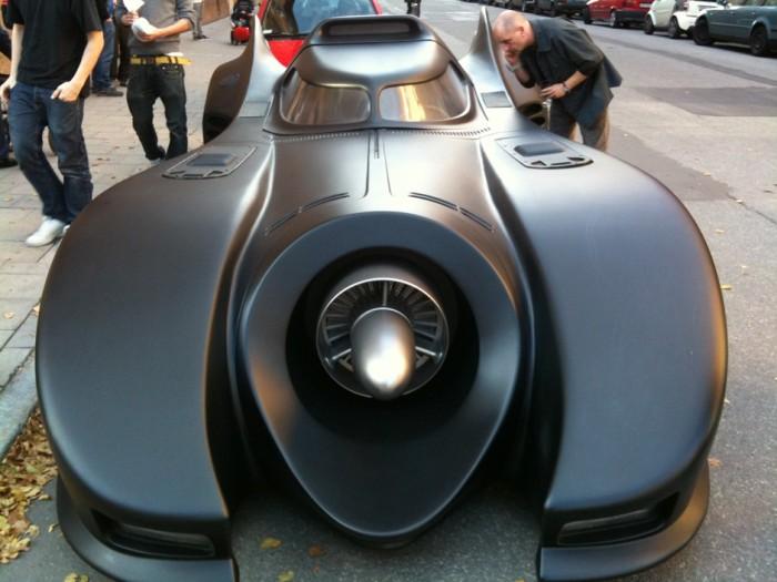 1989 Batmobile Replica.jpg