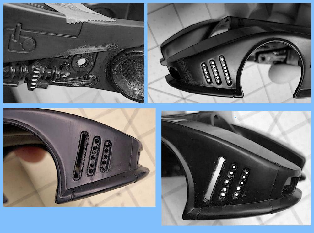 89 batmobile details 3.jpg