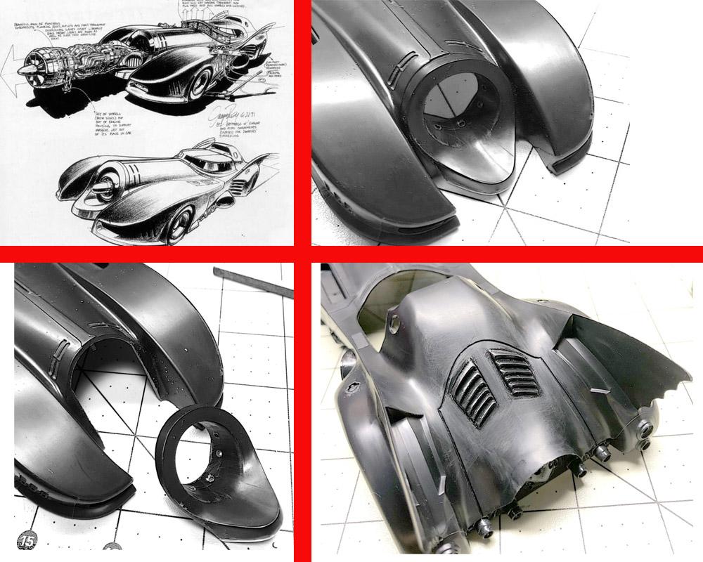 89 batmobile details 4.jpg