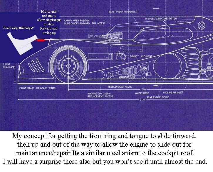 detail front end 89 batmobile.jpg