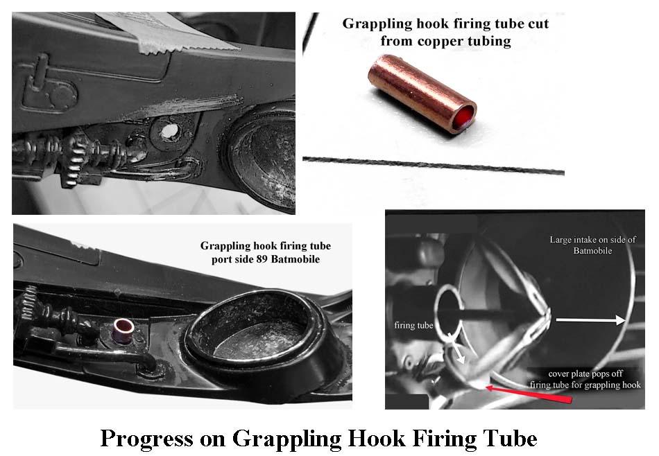 graqppling hook firing tube.jpg