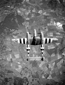220px-Lockheed_F-5_Lightning.jpg