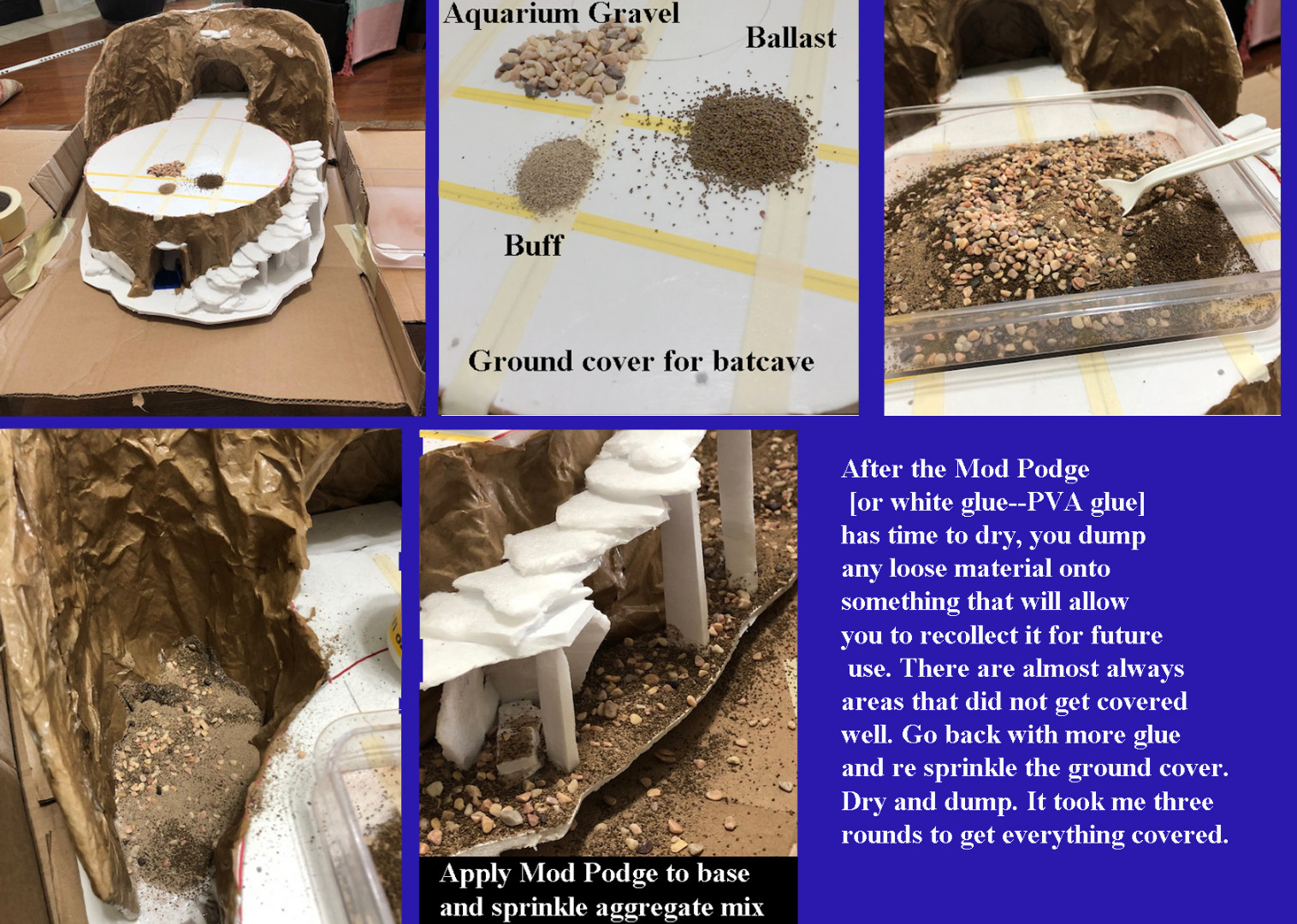 batcave ground cover 07 30 2019.jpg