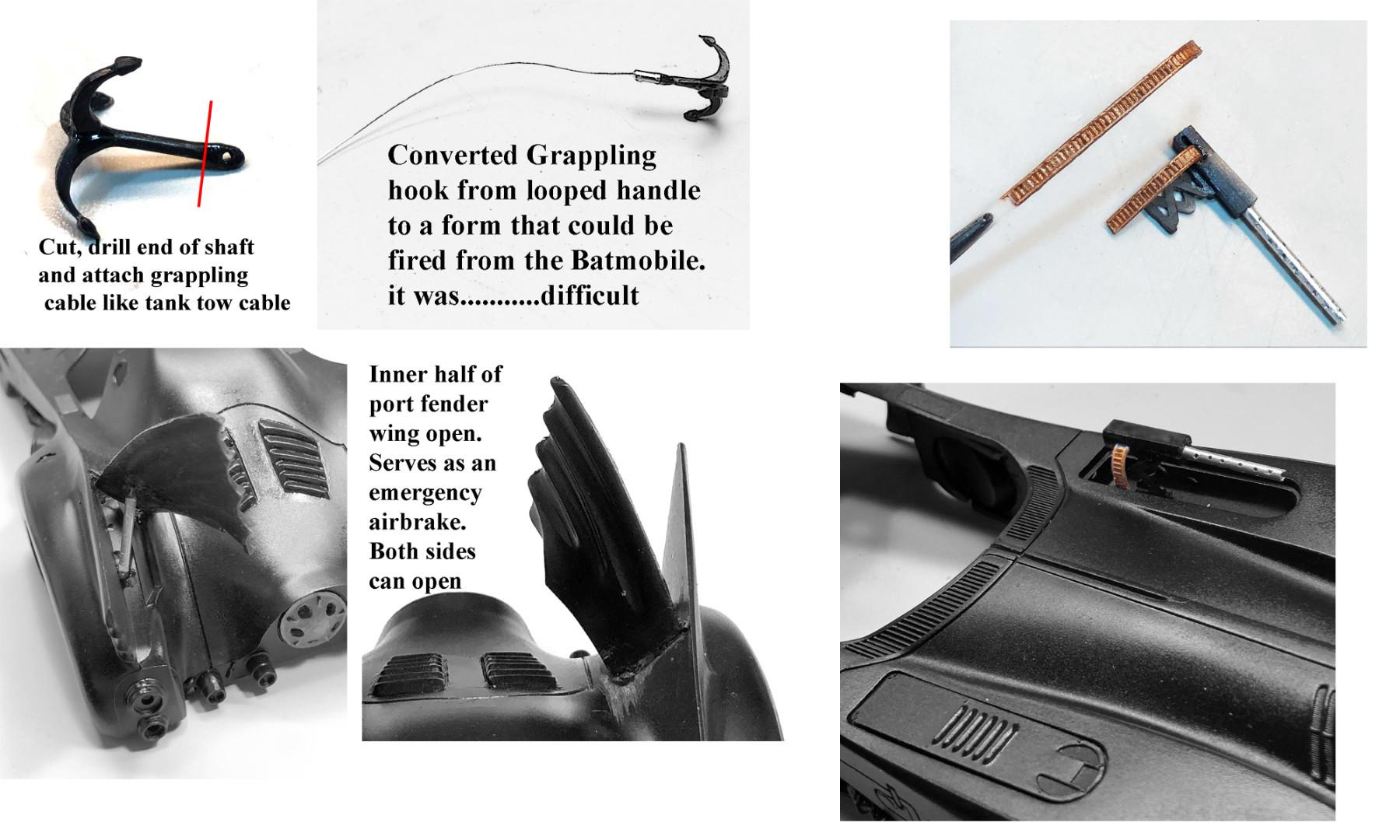 Batmobile details III  07 31 2019.jpg