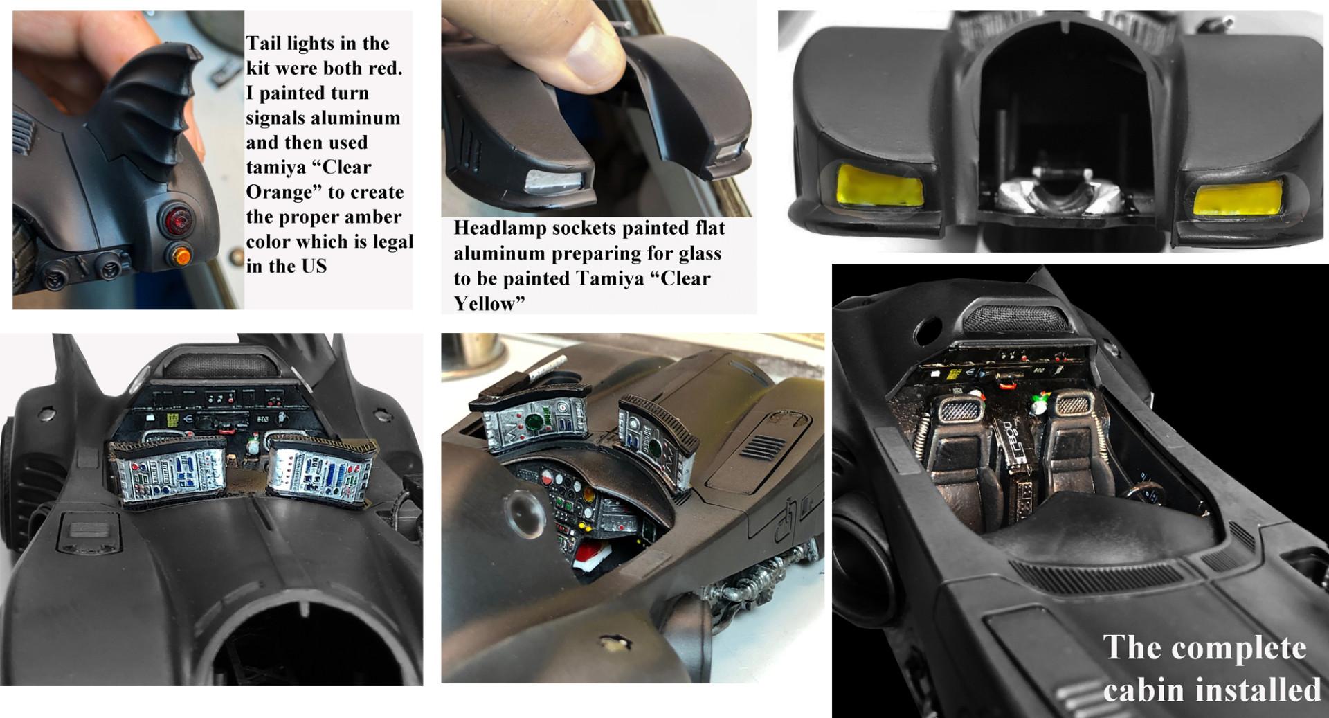 Batmobile details VII   08  03  2019.jpg
