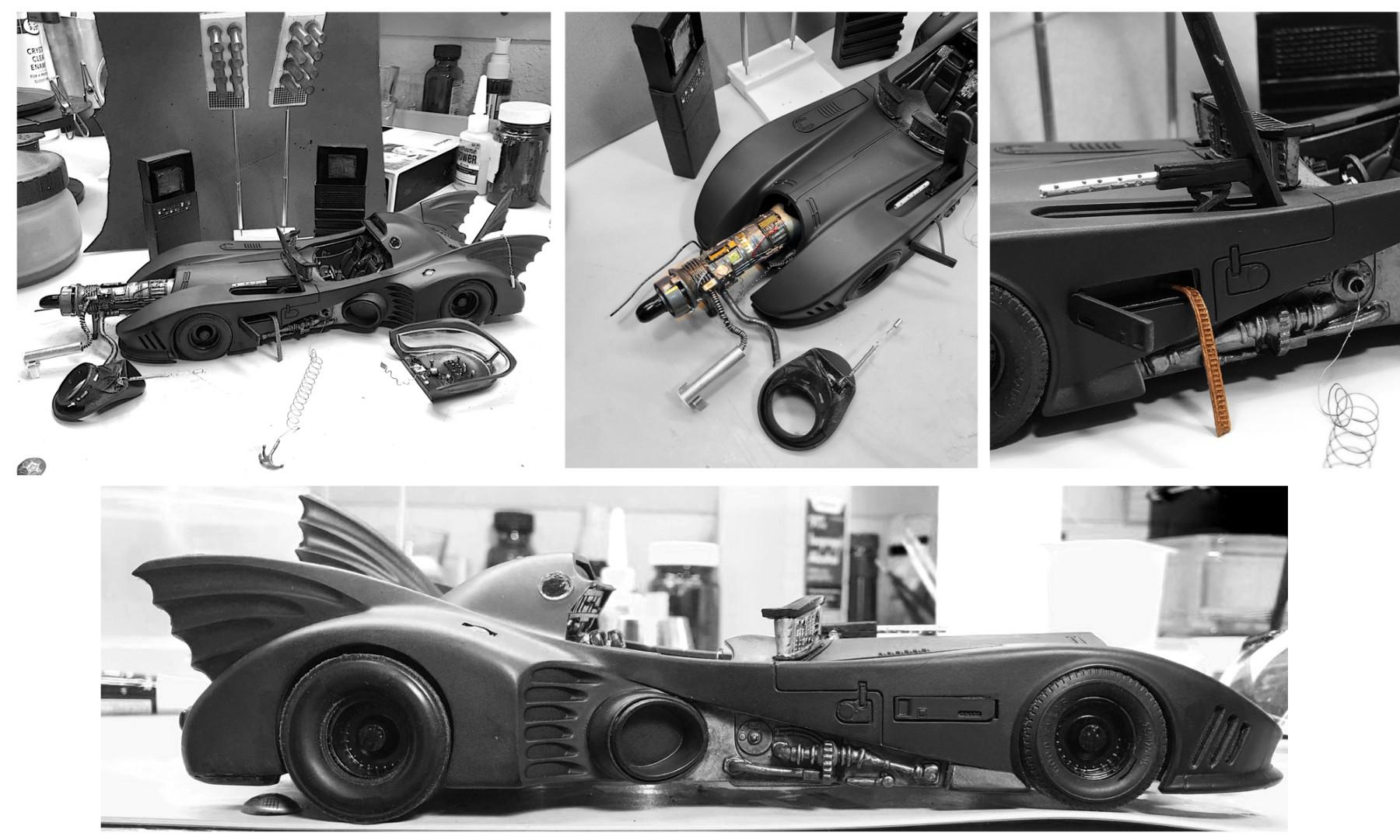 batmobile details VIII  08  03  2019.jpg