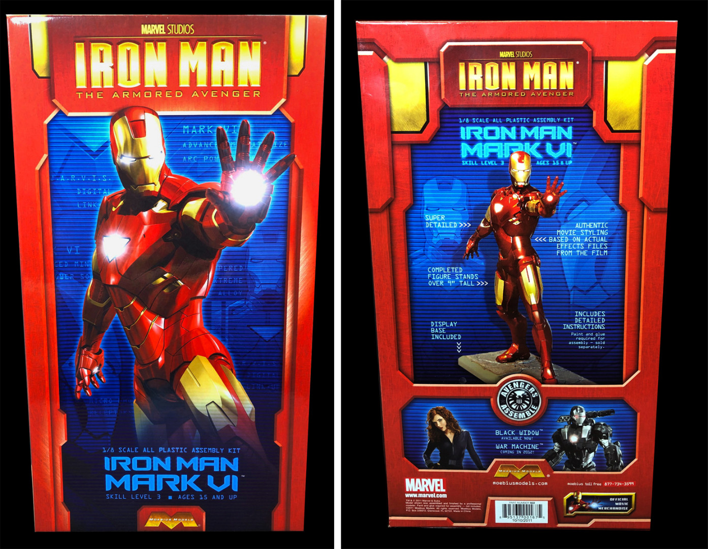 Iron man Mk 6 box art  08 15 2019.jpg