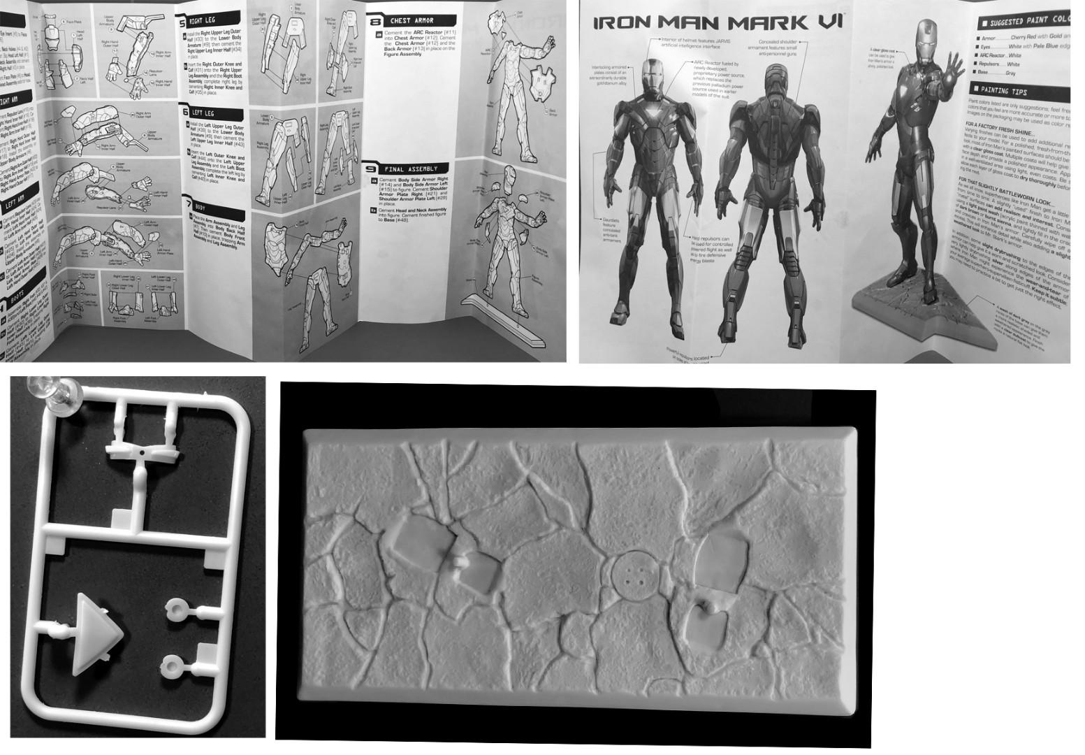 Iron man Mk 6 08 15 2019.jpg