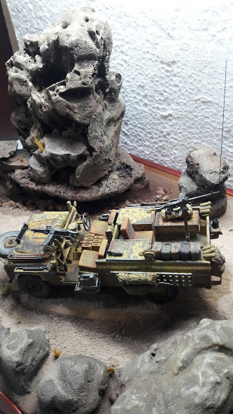 desert rats combat car 2.jpg